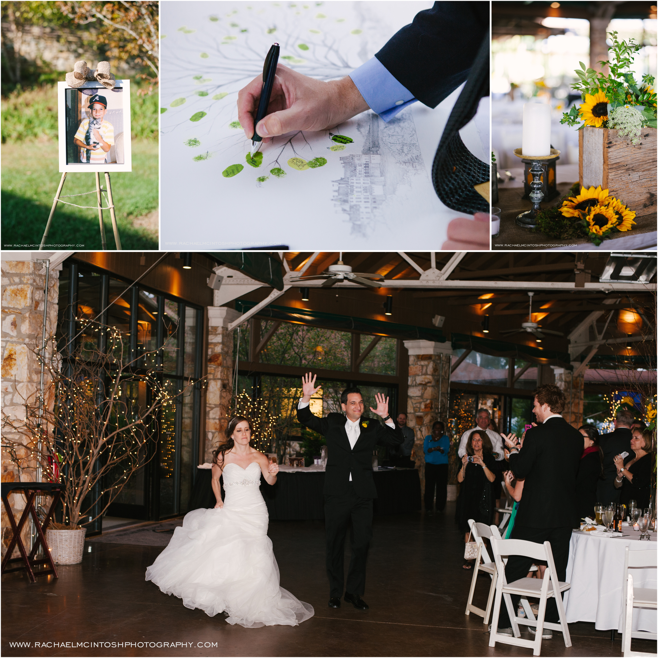Asheville Wedding Photographer-Crest Center Wedding-Erin & Brian's Biltmore Wedding 55.jpg