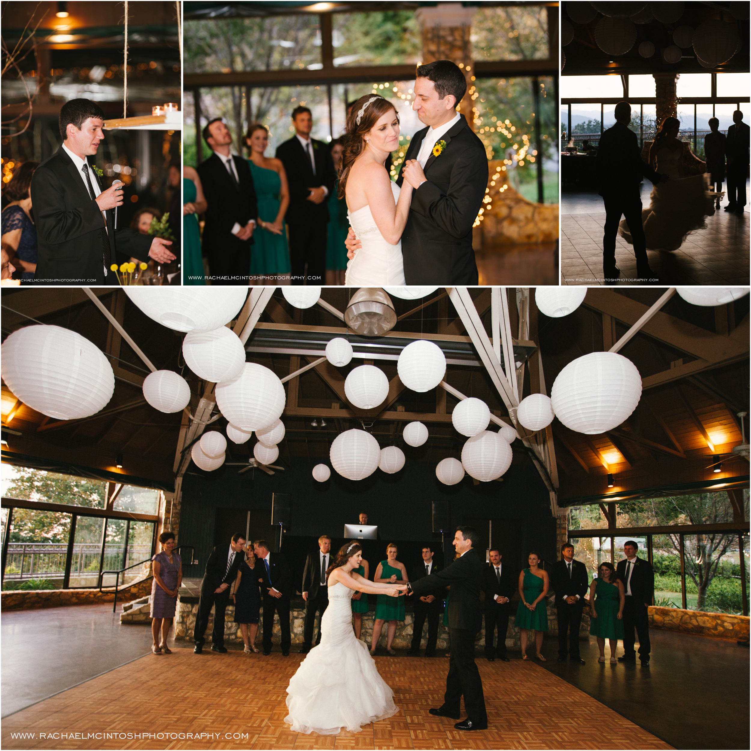 Asheville Wedding Photographer-Crest Center Wedding-Erin & Brian's Biltmore Wedding 70.jpg