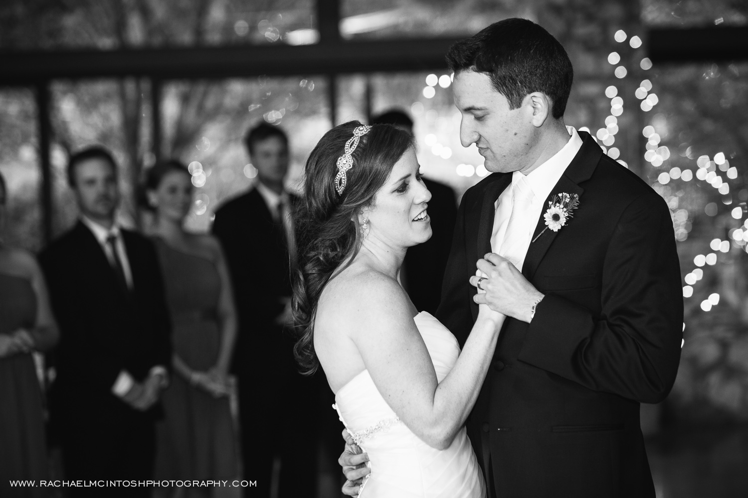 Asheville Wedding Photographer-Crest Center Wedding-Erin & Brian's Biltmore Wedding -57.jpg