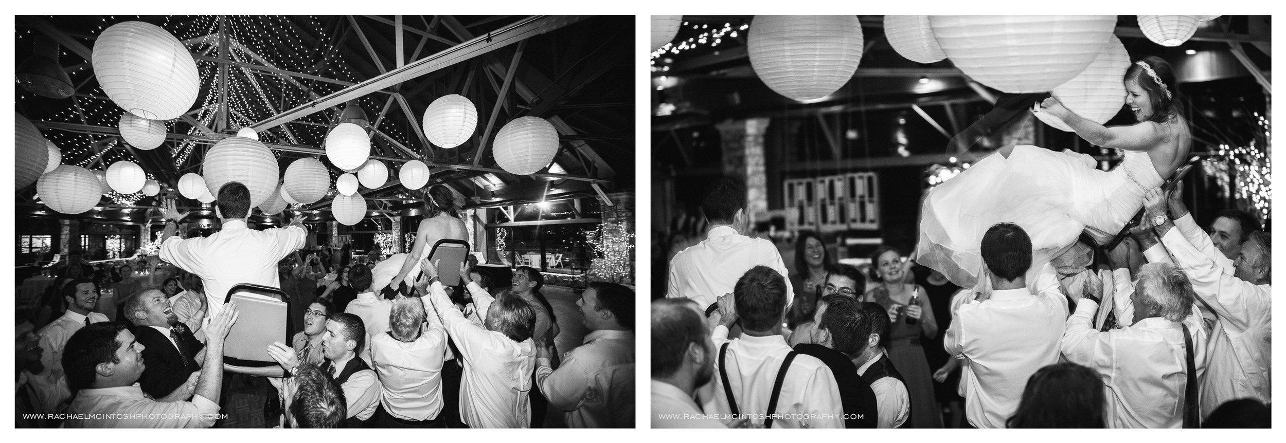 Asheville Wedding Photographer-Crest Center Wedding-Erin & Brian's Biltmore Wedding 33.jpg