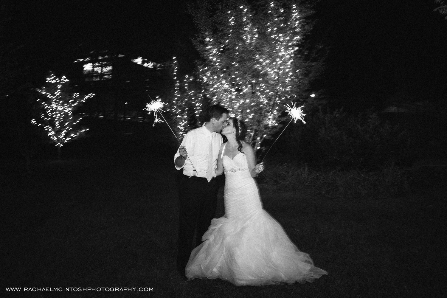 Asheville Wedding Photographer-Crest Center Wedding-Erin & Brian's Biltmore Wedding -91.jpg