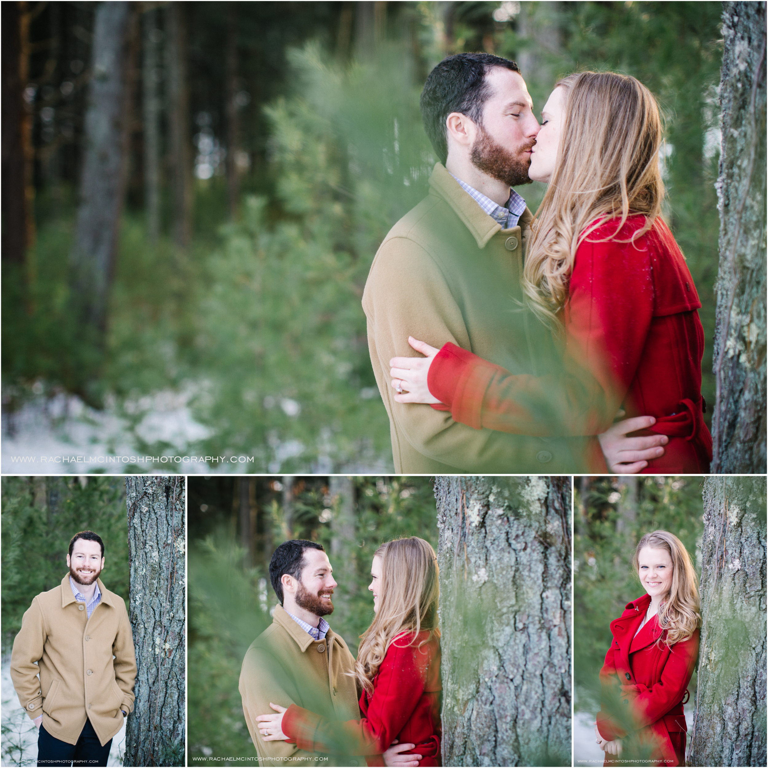 Asheville Engagement Session.jpg