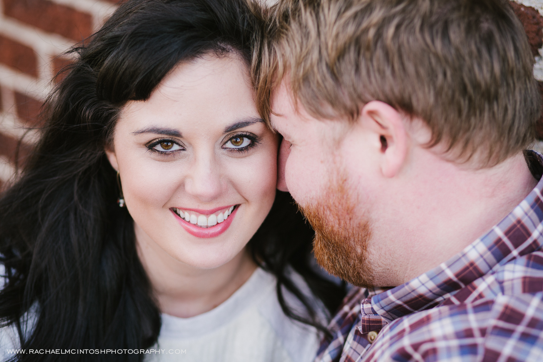Spring Engagement Session-Asheville Wedding Photographer 17.jpeg