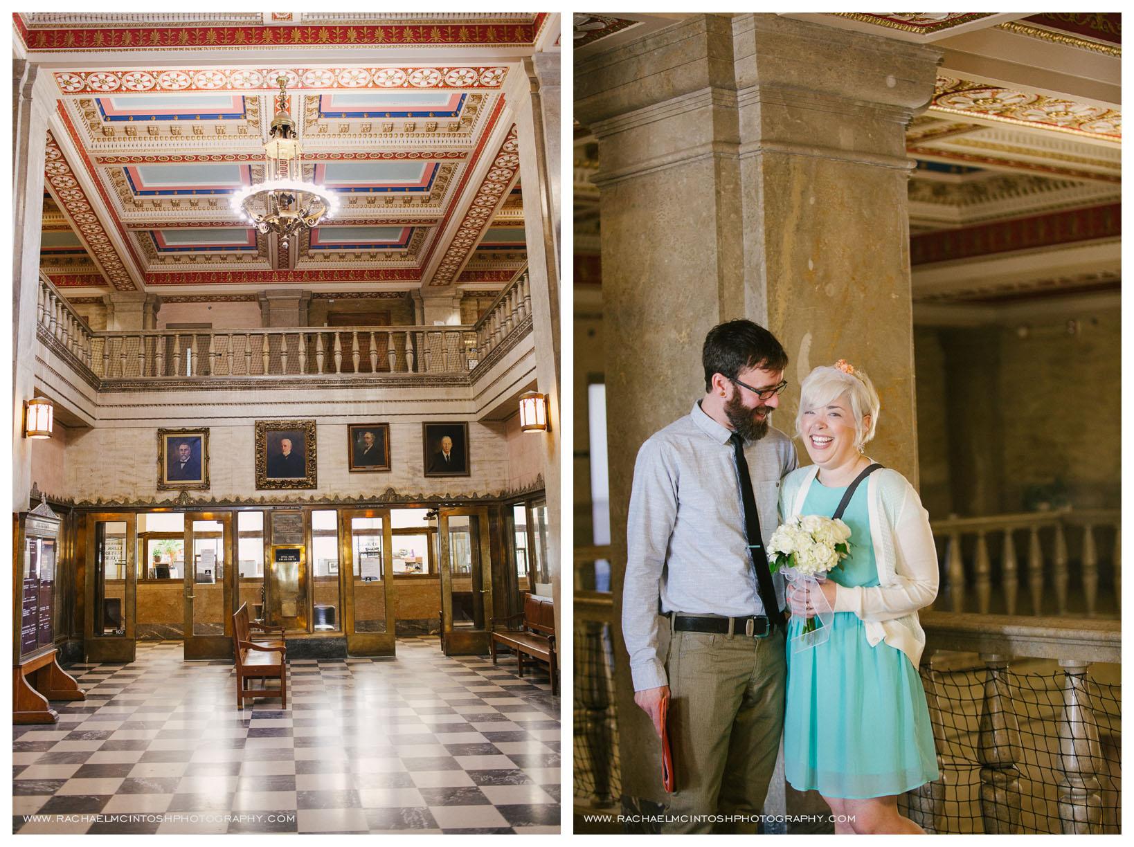 Courthouse wedding 60.jpg