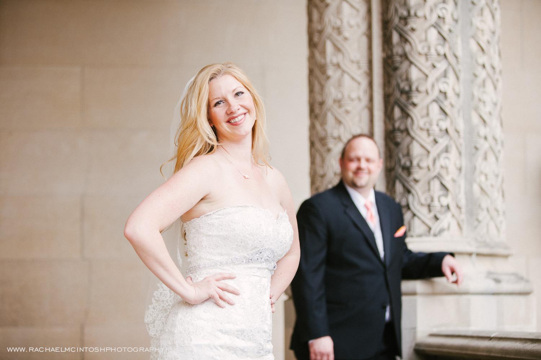 Biltmore Wedding - Champagne Cellar - Asheville Wedding Photographer-17.jpg