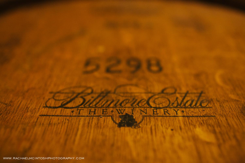 Biltmore Wedding - Champagne Cellar - Asheville Wedding Photographer-45.jpg