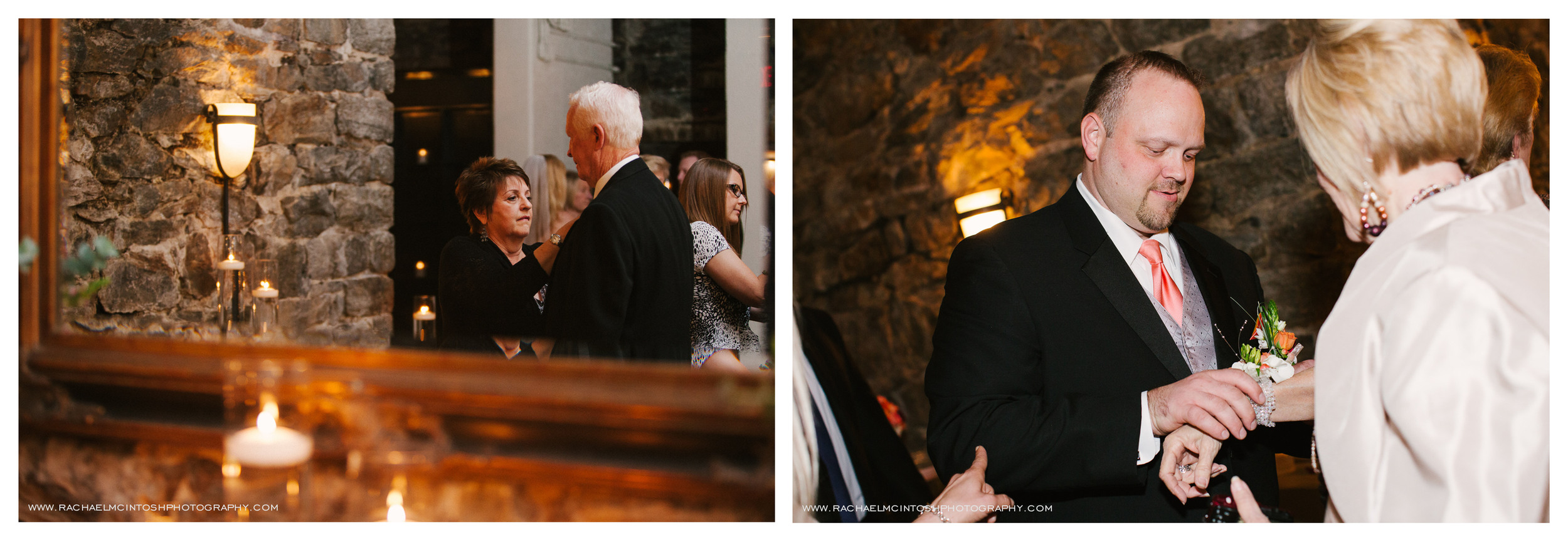 Biltmore champagne Cellar Ceremony 1.jpg