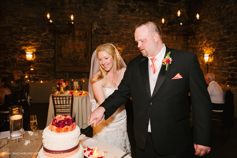 Biltmore Wedding - Champagne Cellar - Asheville Wedding Photographer-48.jpg