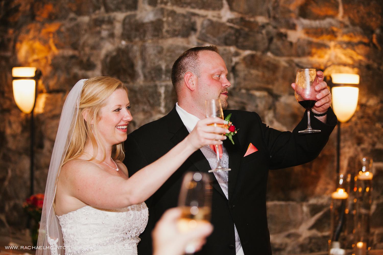 Biltmore Wedding - Champagne Cellar - Asheville Wedding Photographer-57.jpg