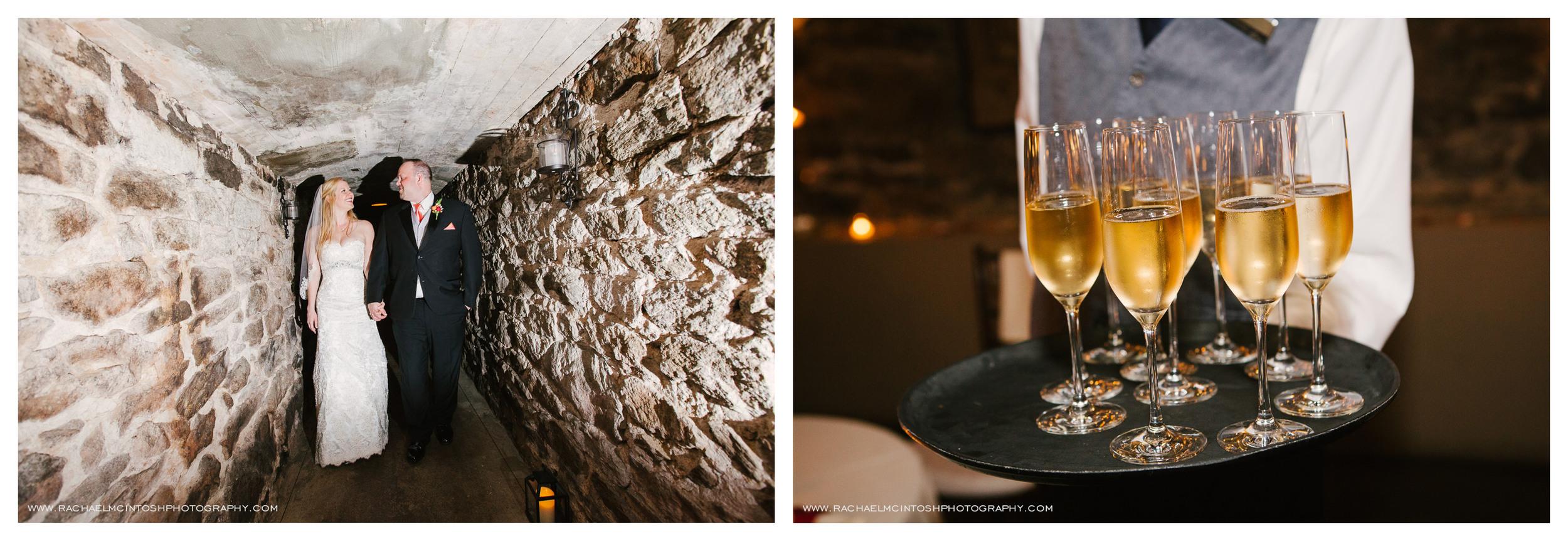 Biltmore Champagne Cellar Tunnels 1.jpg