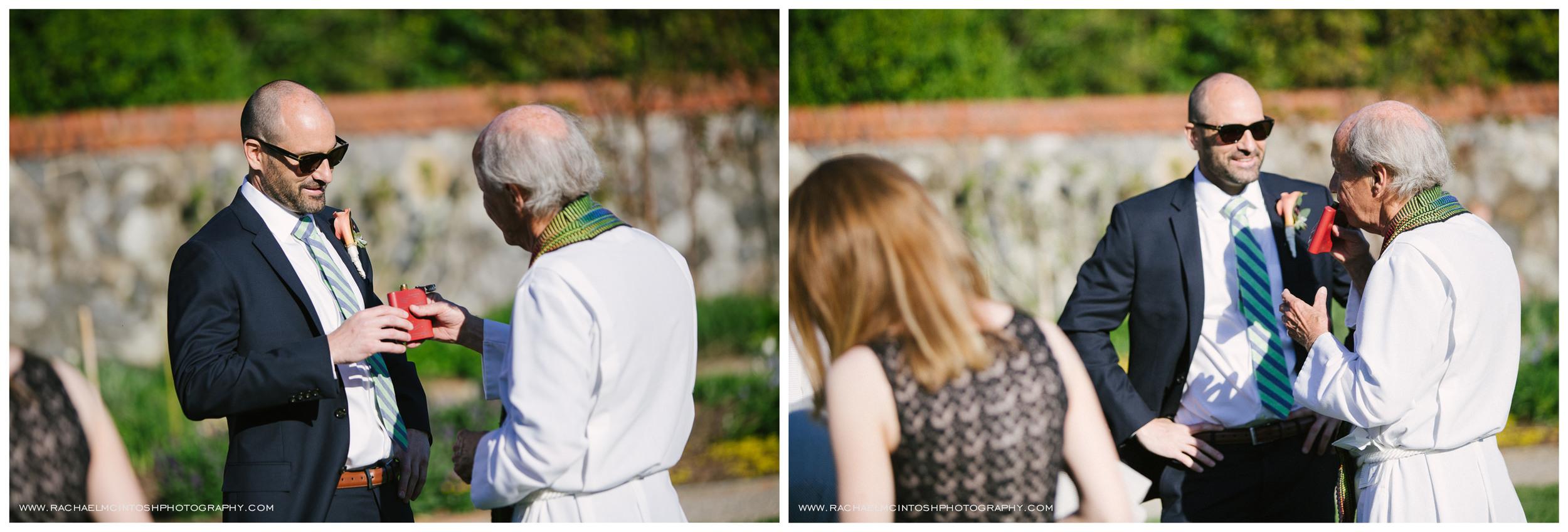 Biltmore Wedding Photographer 91.jpg