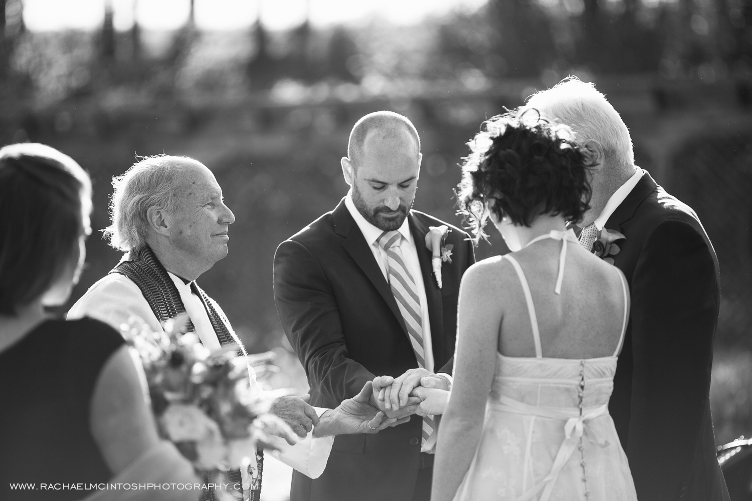 Biltmore Wedding - Asheville NC Wedding - Emma & Dave-24.jpg