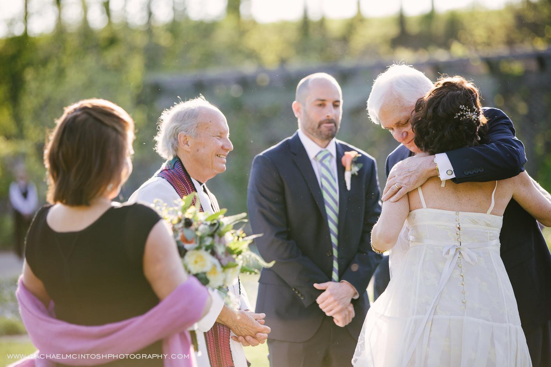 Biltmore Wedding - Asheville NC Wedding - Emma & Dave-26.jpg