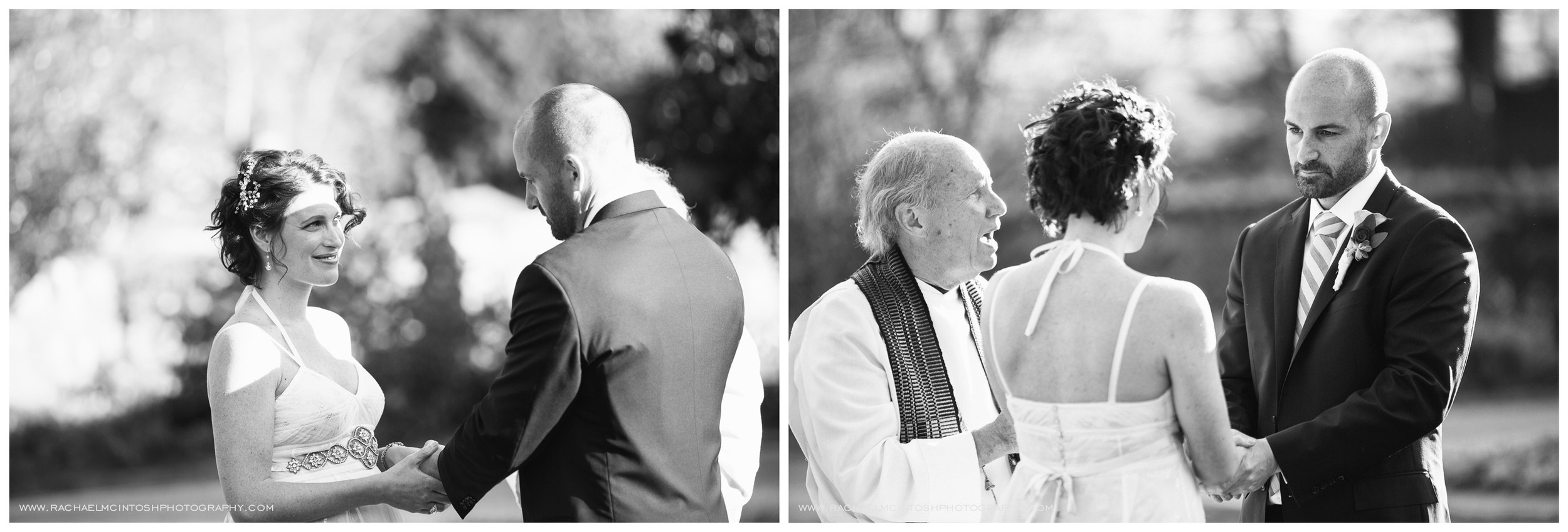 Biltmore Wedding Photographer 92.jpg