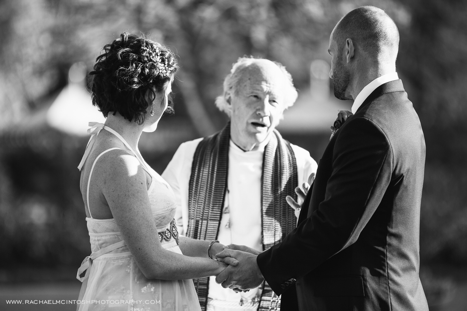 Biltmore Wedding - Asheville NC Wedding - Emma & Dave-28.jpg