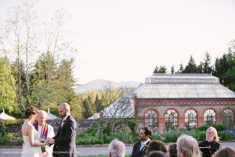 Biltmore Wedding - Asheville NC Wedding - Emma & Dave-31.jpg