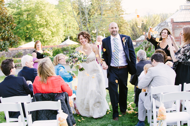 Biltmore Wedding - Asheville NC Wedding - Emma & Dave-36.jpg
