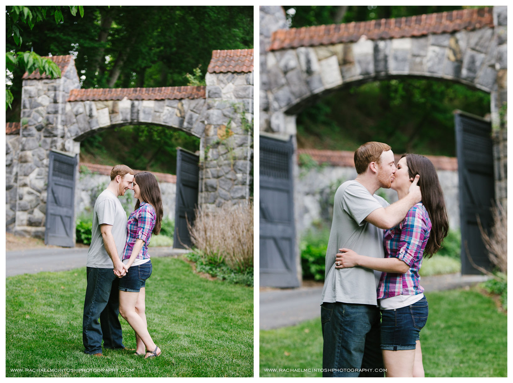 Asheville Engagement Photography 2.jpg