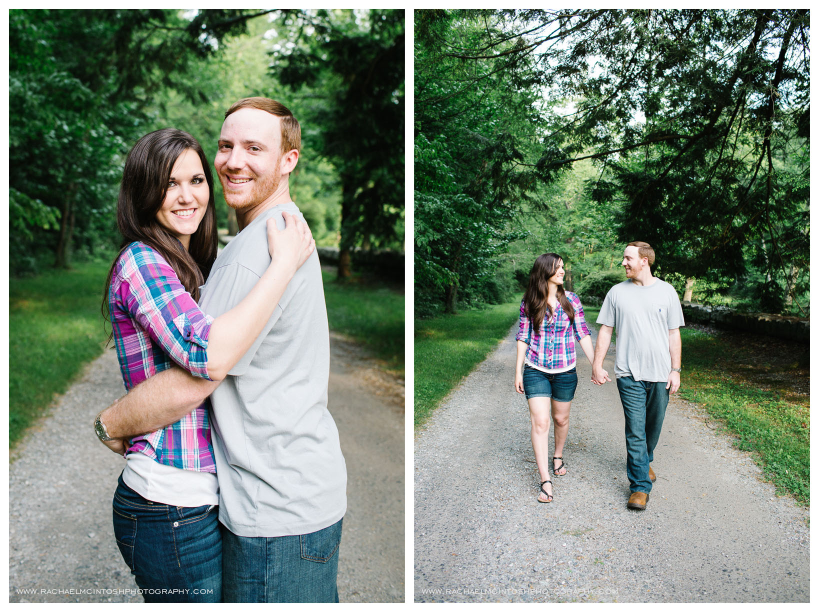 Asheville Engagement Photography 1.jpg