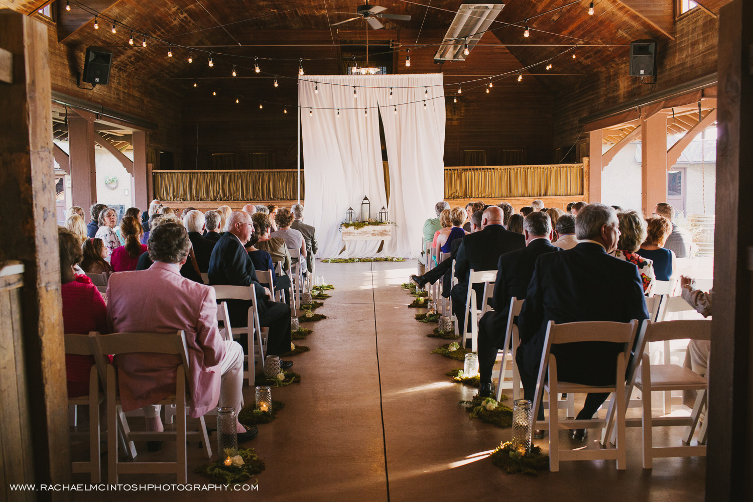 Biltmore Antler Barn Wedding-49.jpg