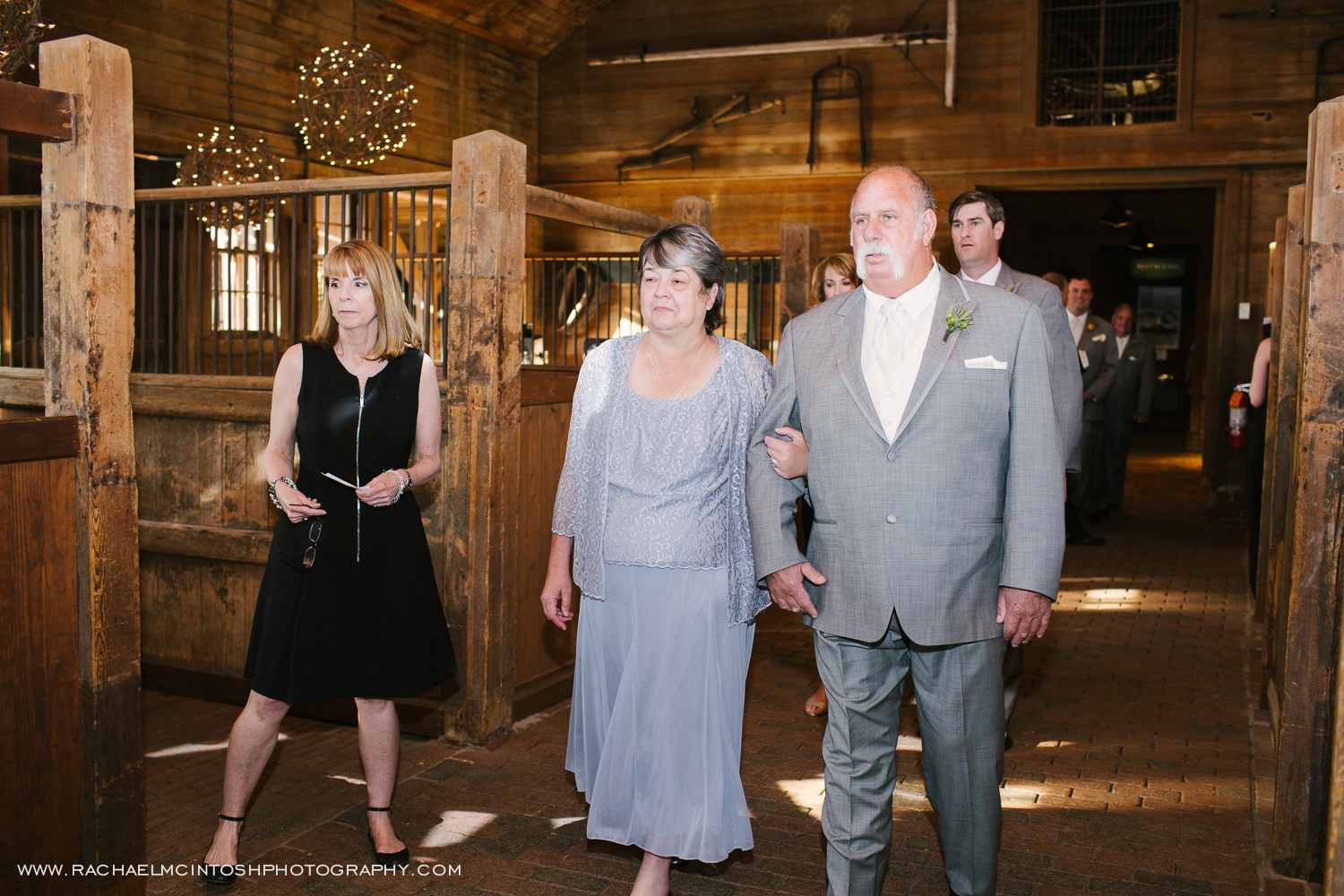 Biltmore Antler Barn Wedding-52.jpg