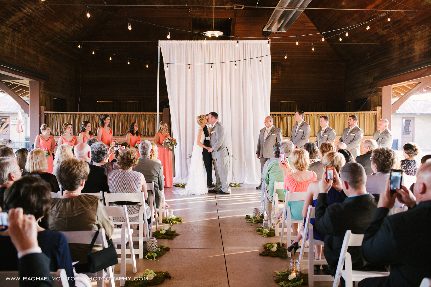 Biltmore Antler Barn Wedding-68.jpg