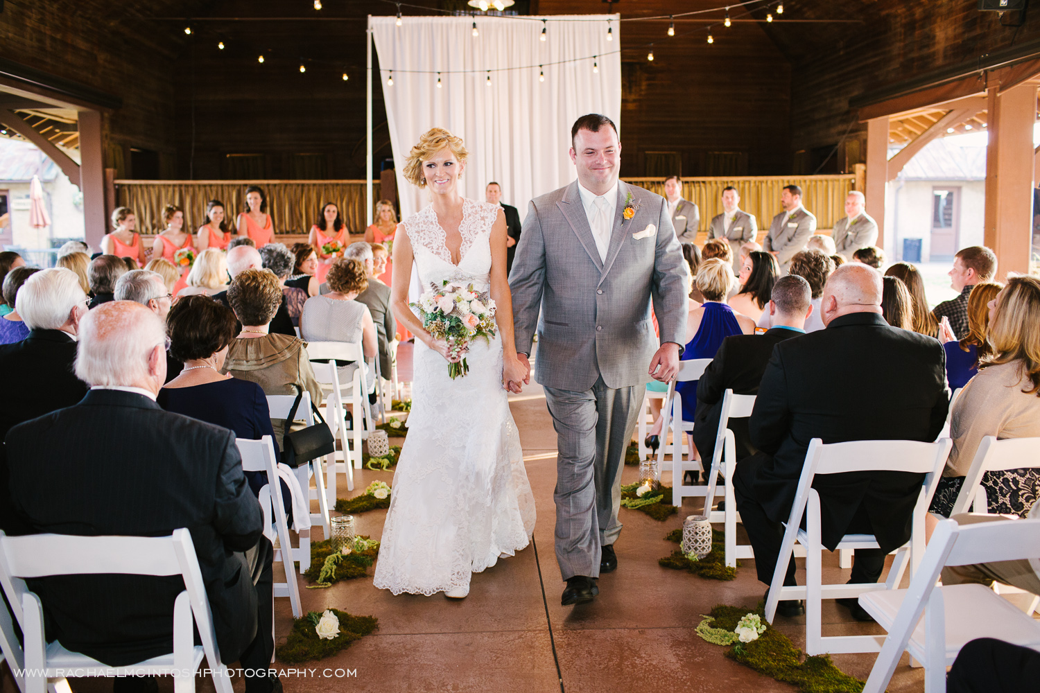 Biltmore Antler Barn Wedding-70.jpg