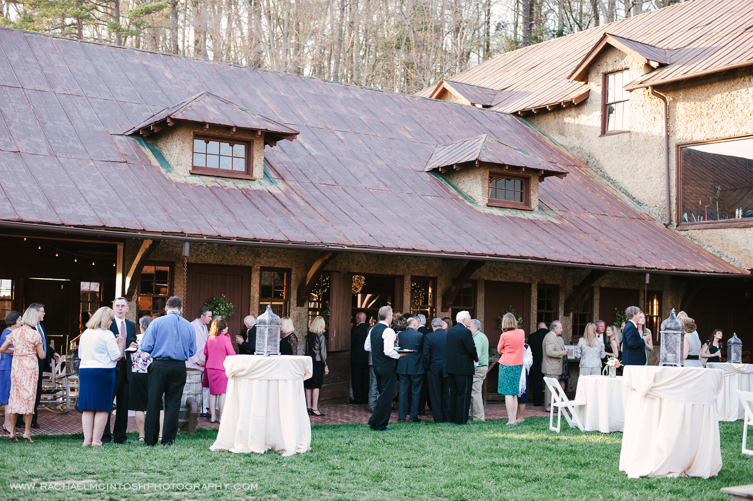 Biltmore Antler Barn Wedding-77.jpg