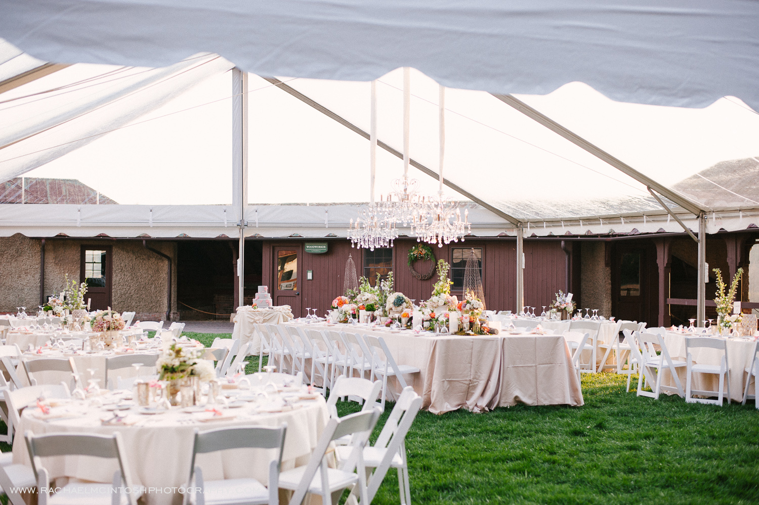 Biltmore Antler Barn Wedding-90.jpg