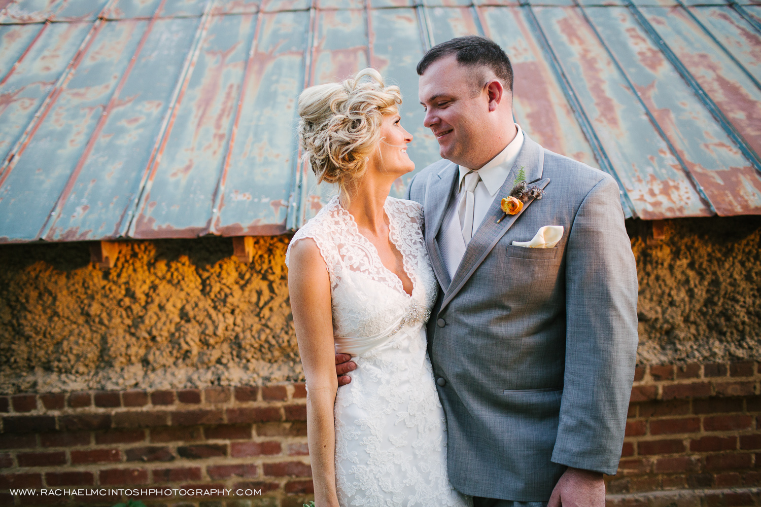 Biltmore Antler Barn Wedding-96.jpg