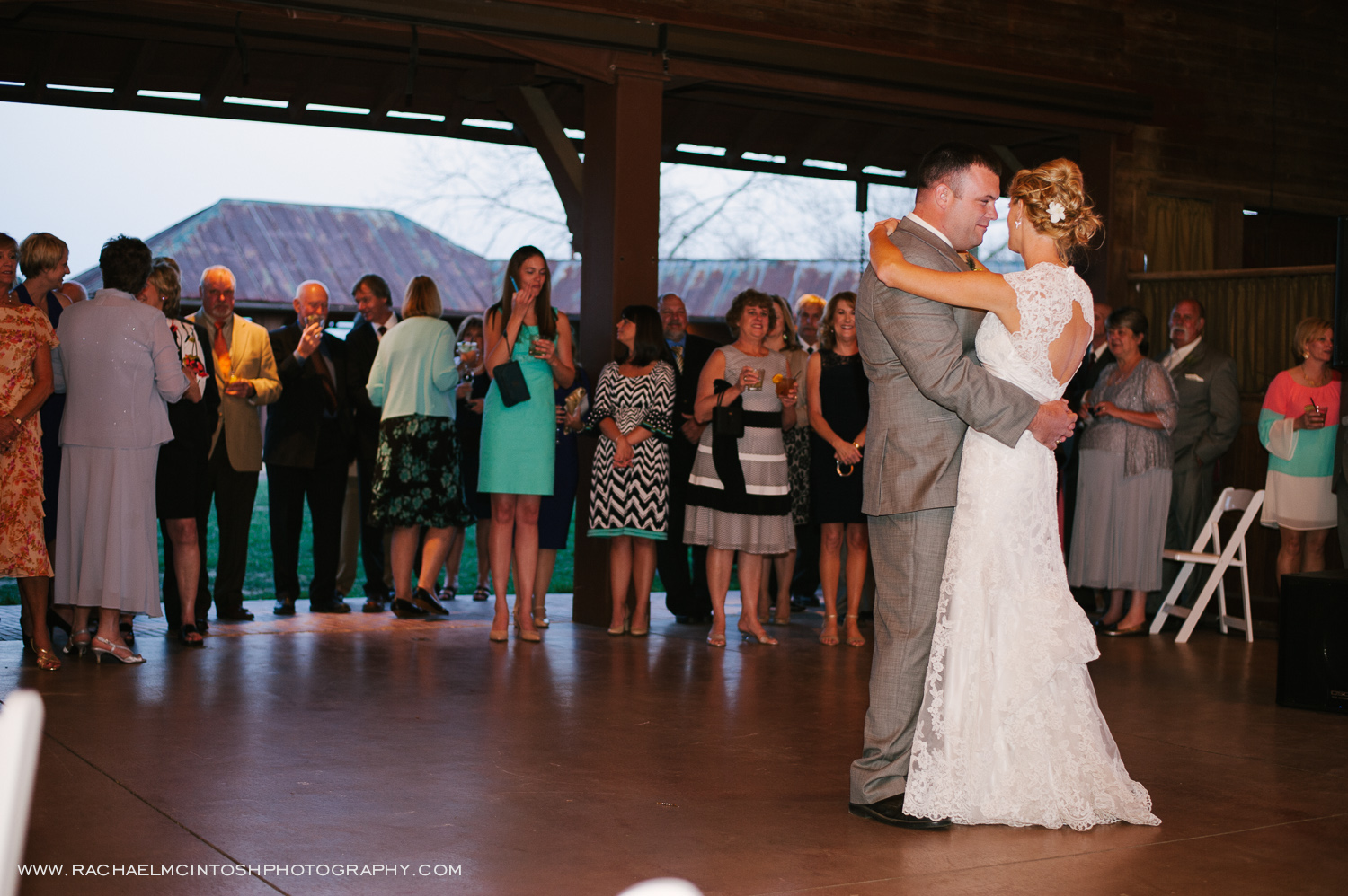 Biltmore Antler Barn Wedding-108.jpg
