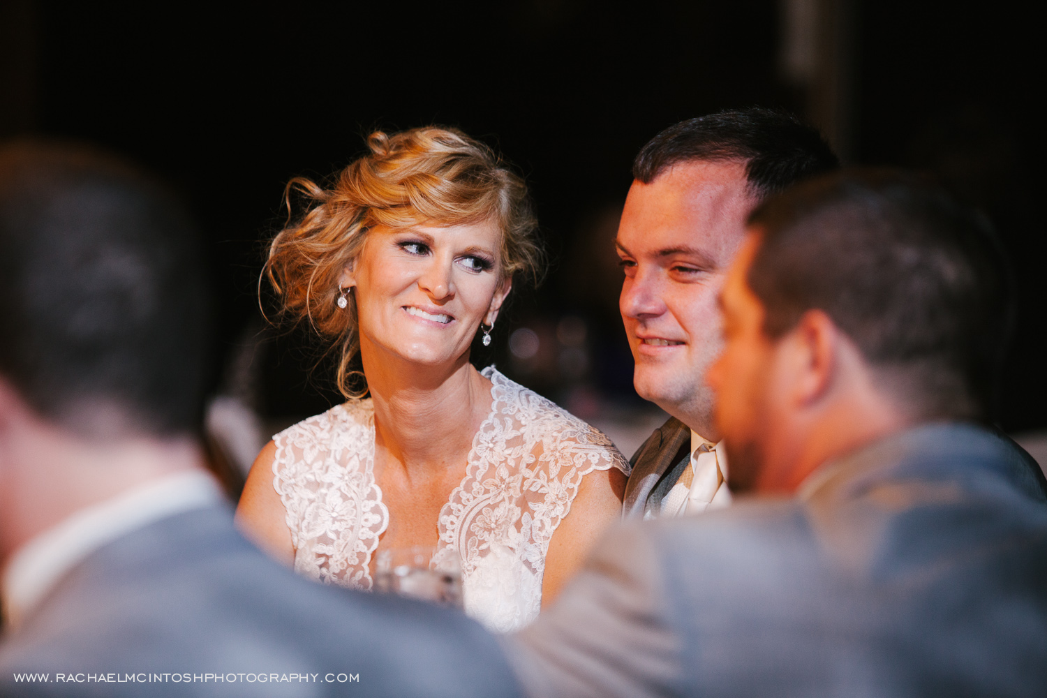 Biltmore Antler Barn Wedding-113.jpg