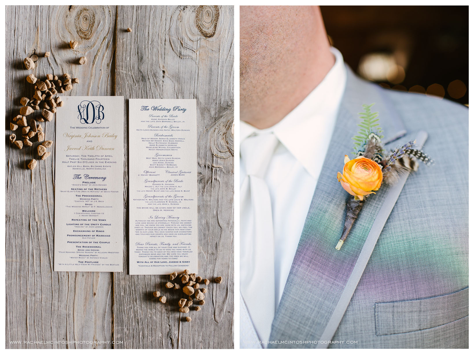 Biltmore Antler Hill Barn Wedding 24.5.jpg