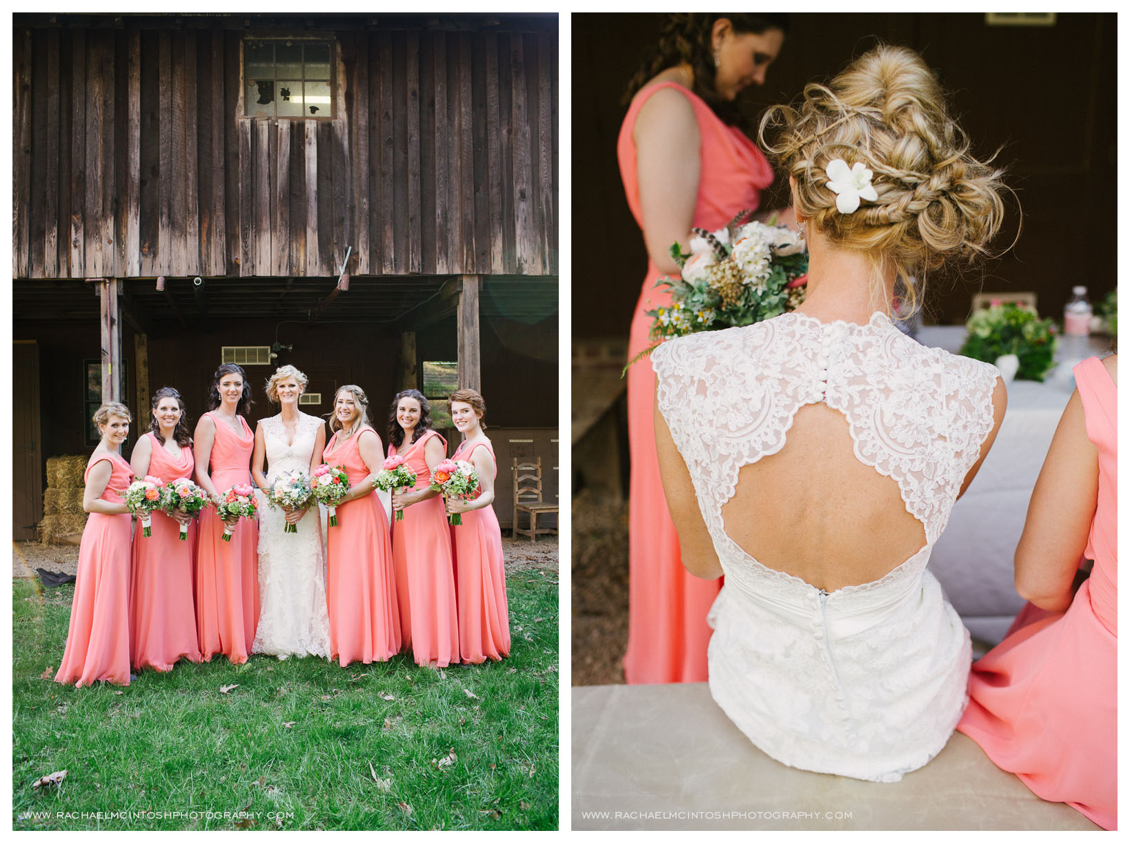 Biltmore Antler Hill Barn Wedding 48.8.jpg