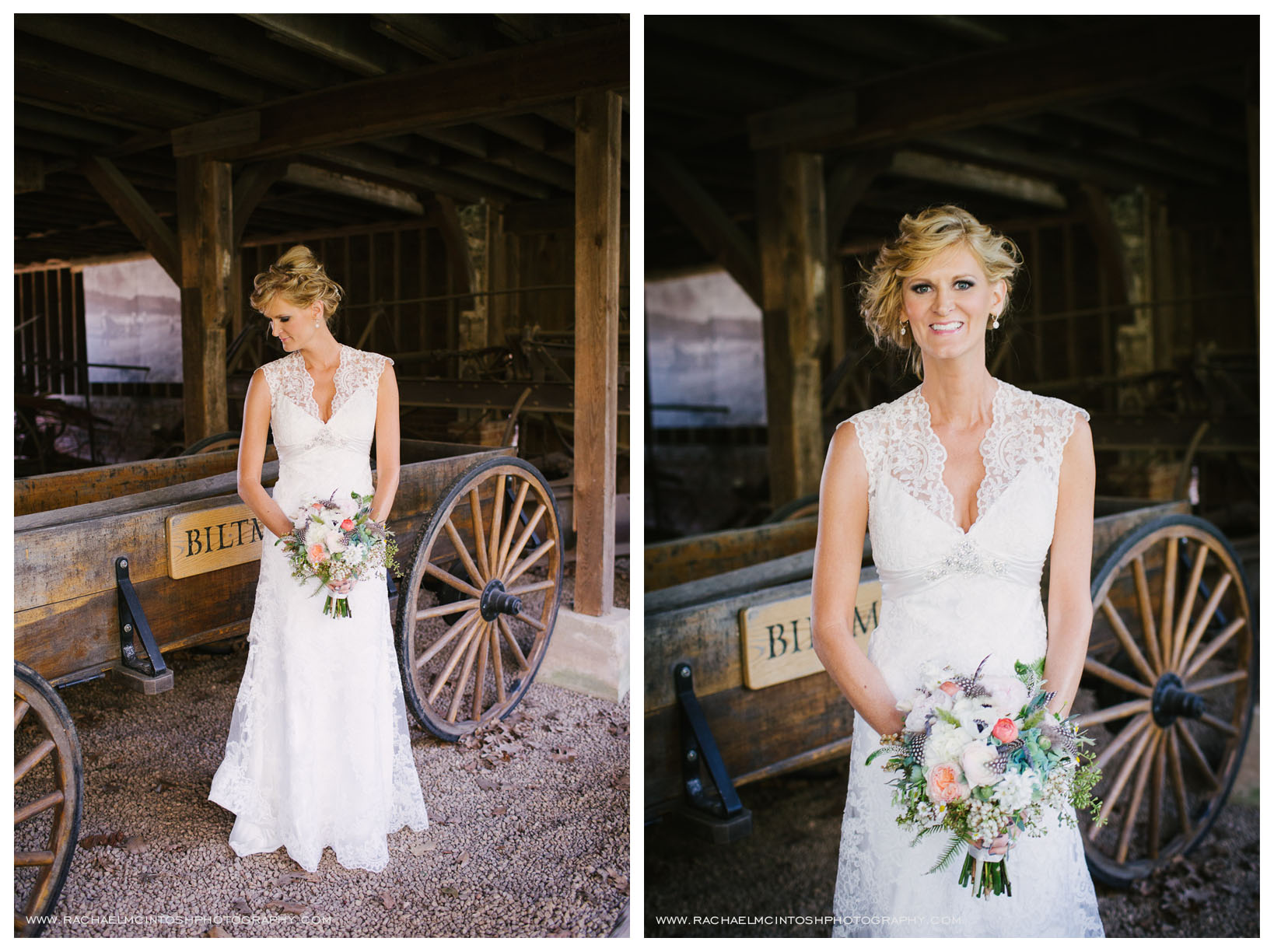 Biltmore Antler Hill Barn Wedding 50.5.jpg