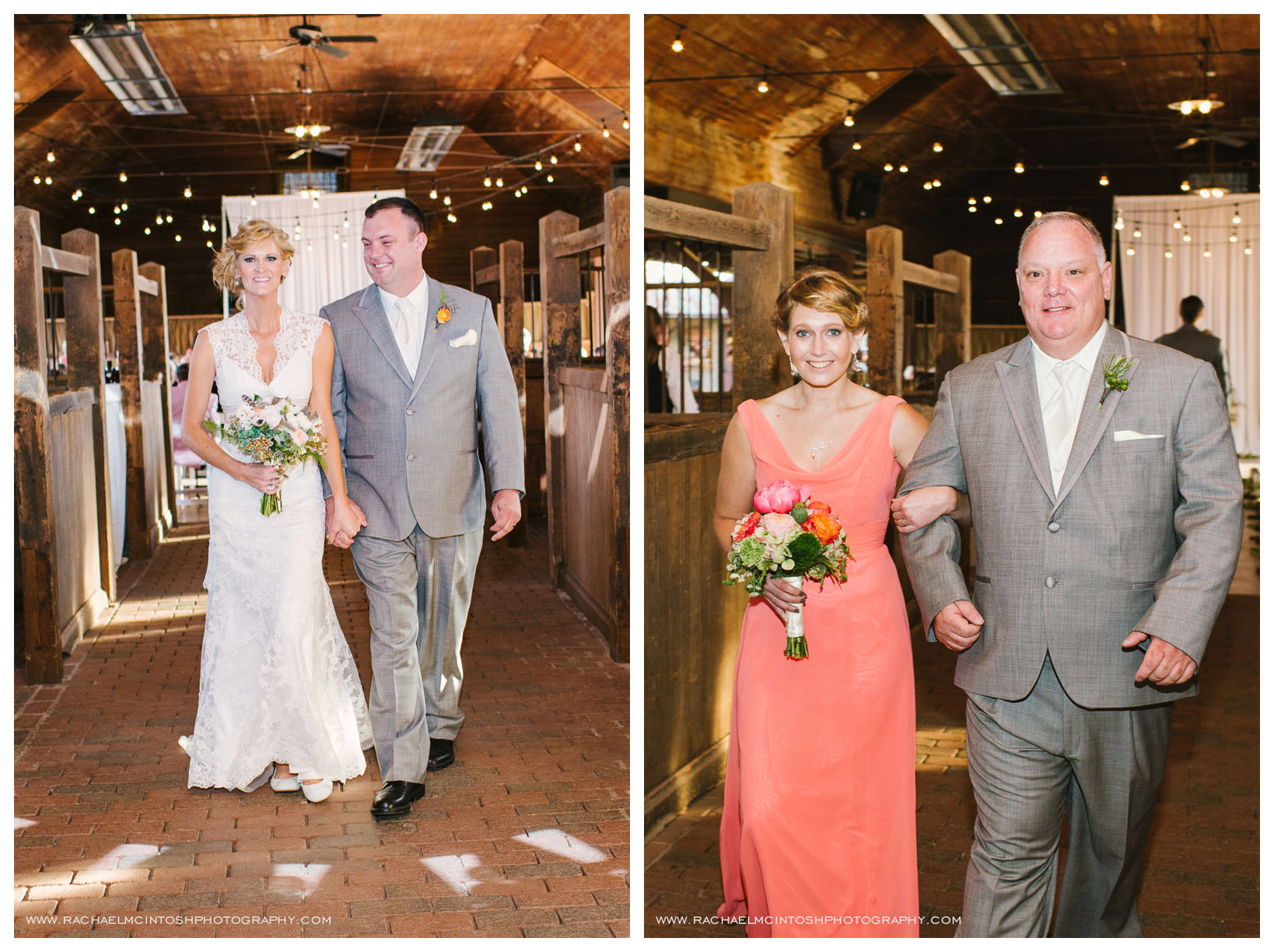 Biltmore Antler Hill Barn Wedding 80.5.jpg