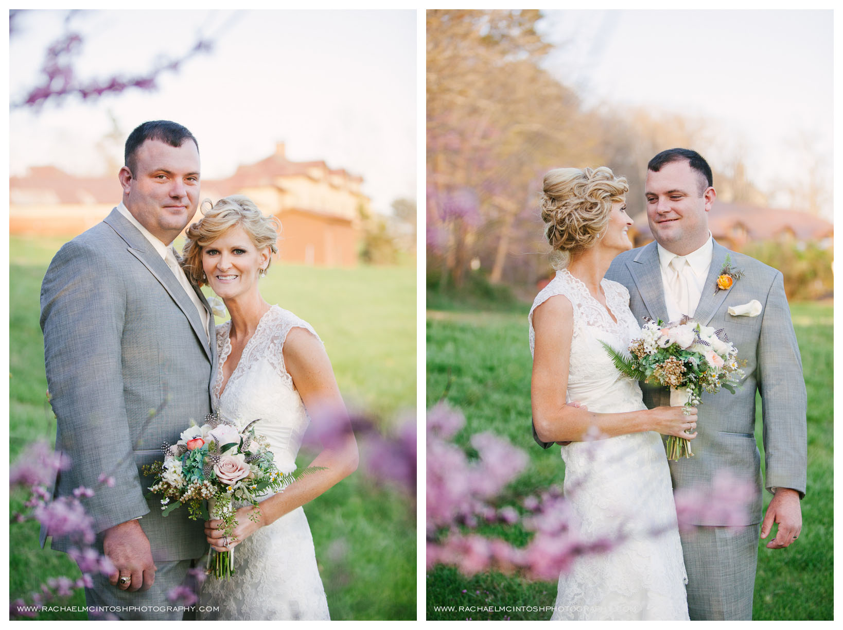 Biltmore Antler Hill Barn Wedding 101.5.jpg