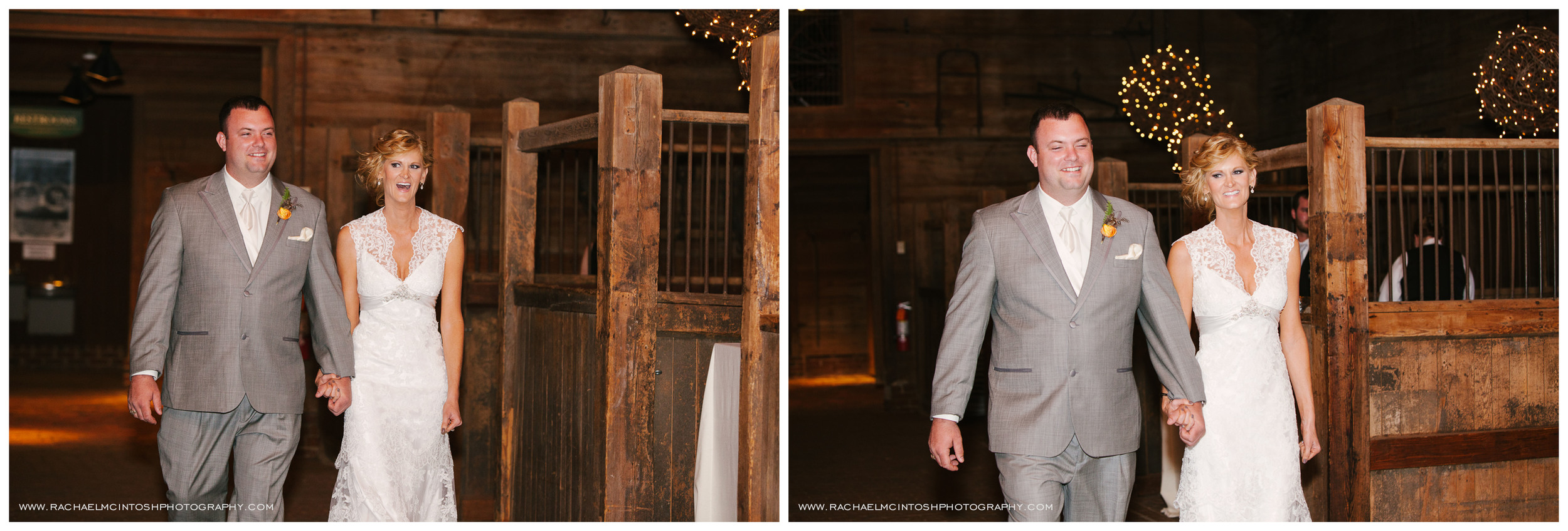 Biltmore Antler Hill Barn Wedding 104.5.jpg