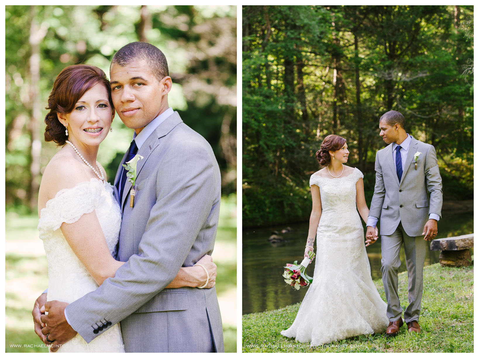 Asheville NC Wedding at Rivers Ridge Lodge 21.jpg