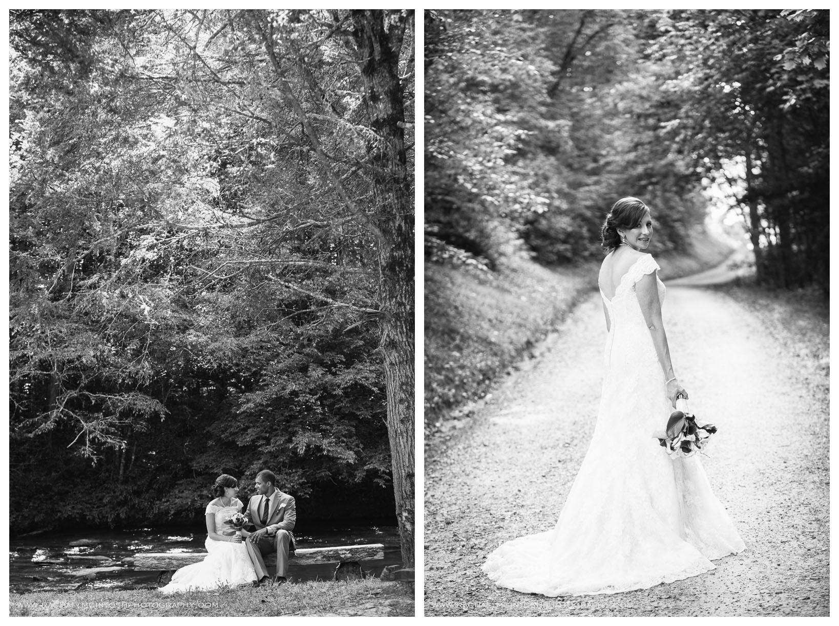 Asheville NC Wedding at Rivers Ridge Lodge 23.jpg