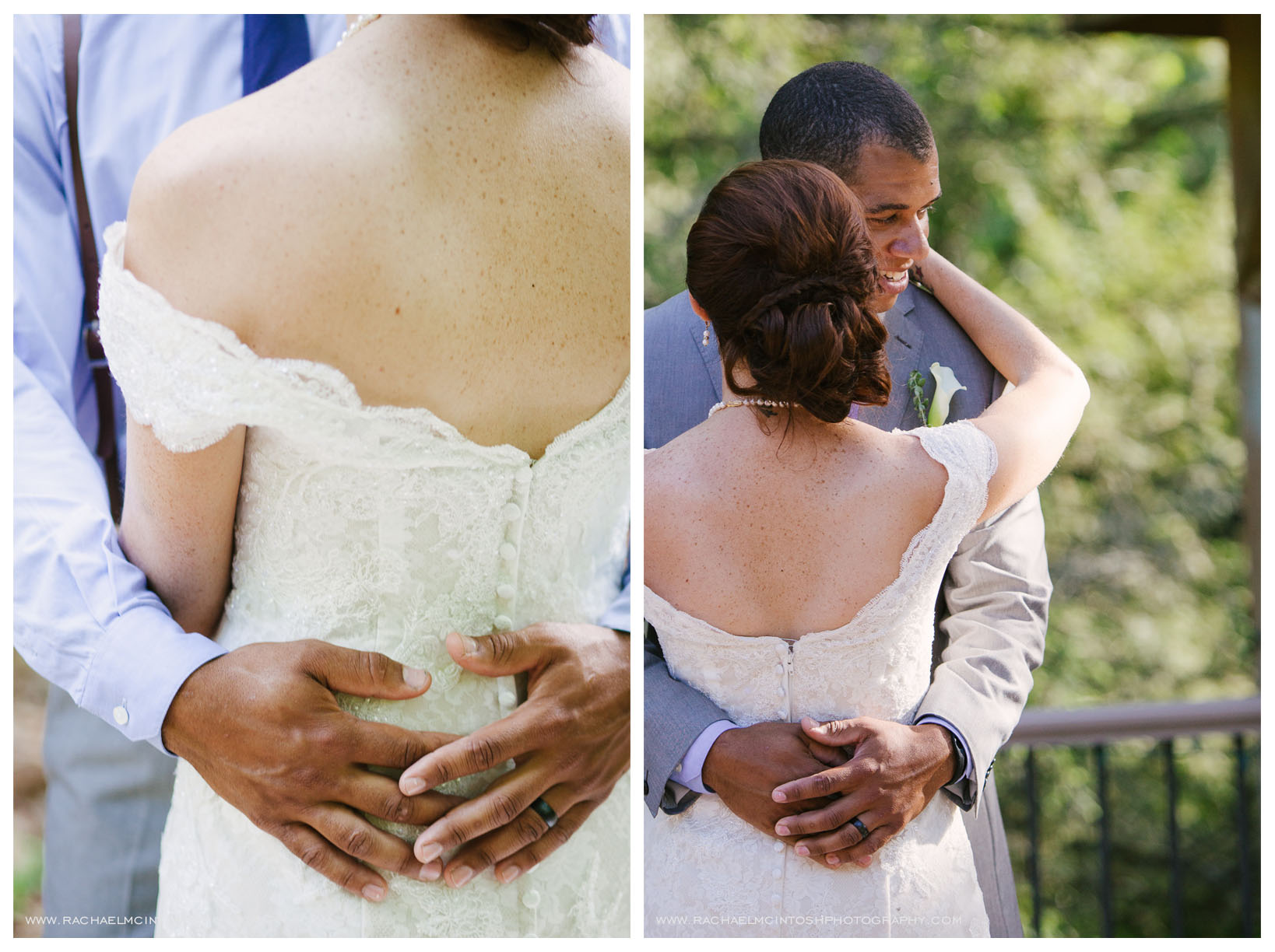 Asheville NC Wedding at Rivers Ridge Lodge 28.jpg