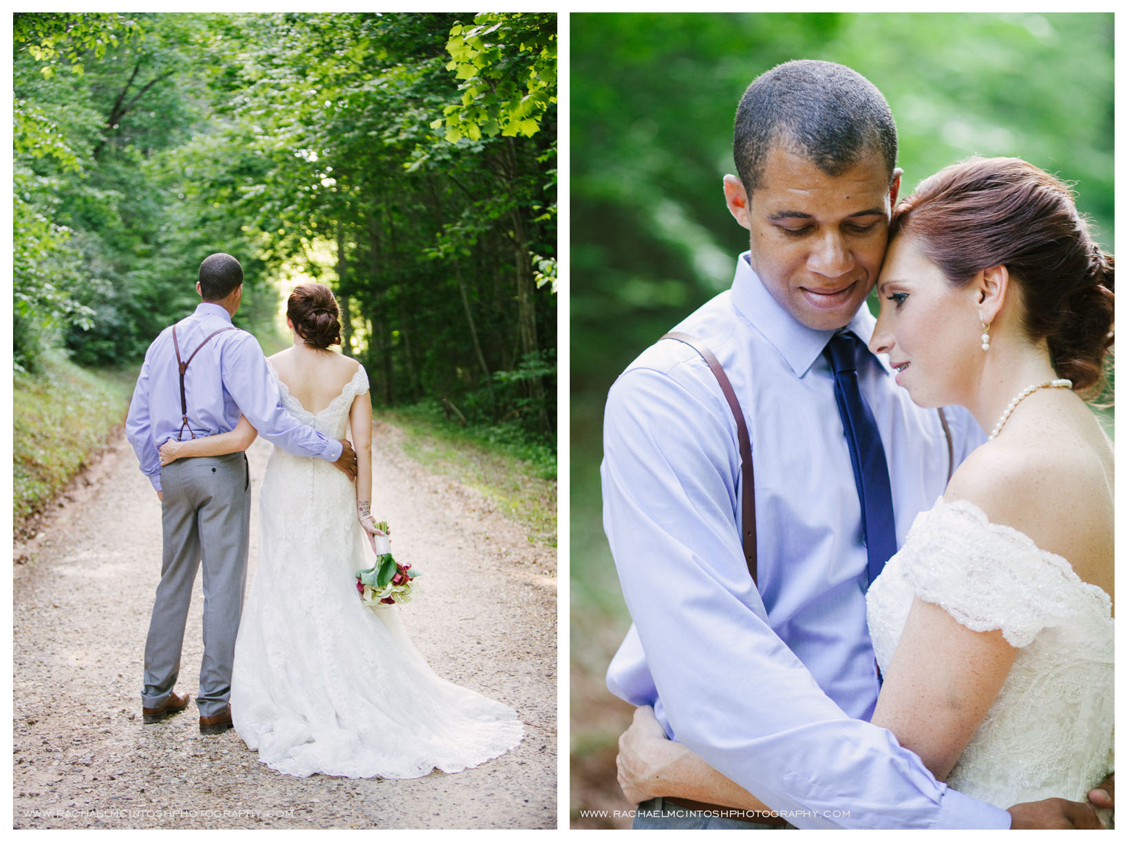 Asheville NC Wedding at Rivers Ridge Lodge 26.jpg