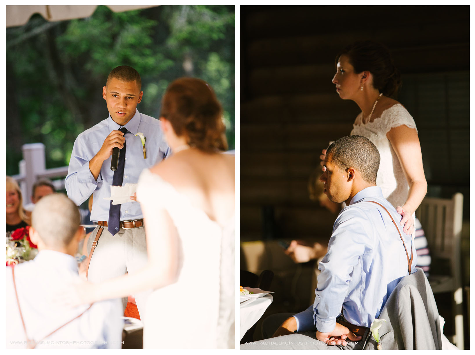 Asheville NC Wedding at Rivers Ridge Lodge 34.jpg