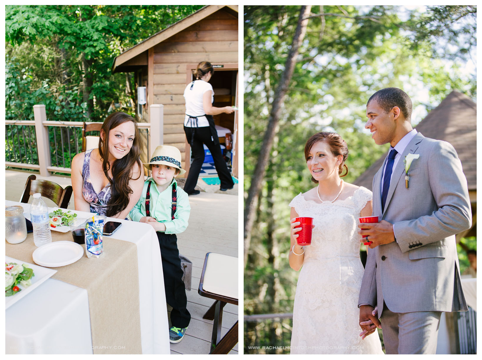 Asheville NC Wedding at Rivers Ridge Lodge 37.jpg
