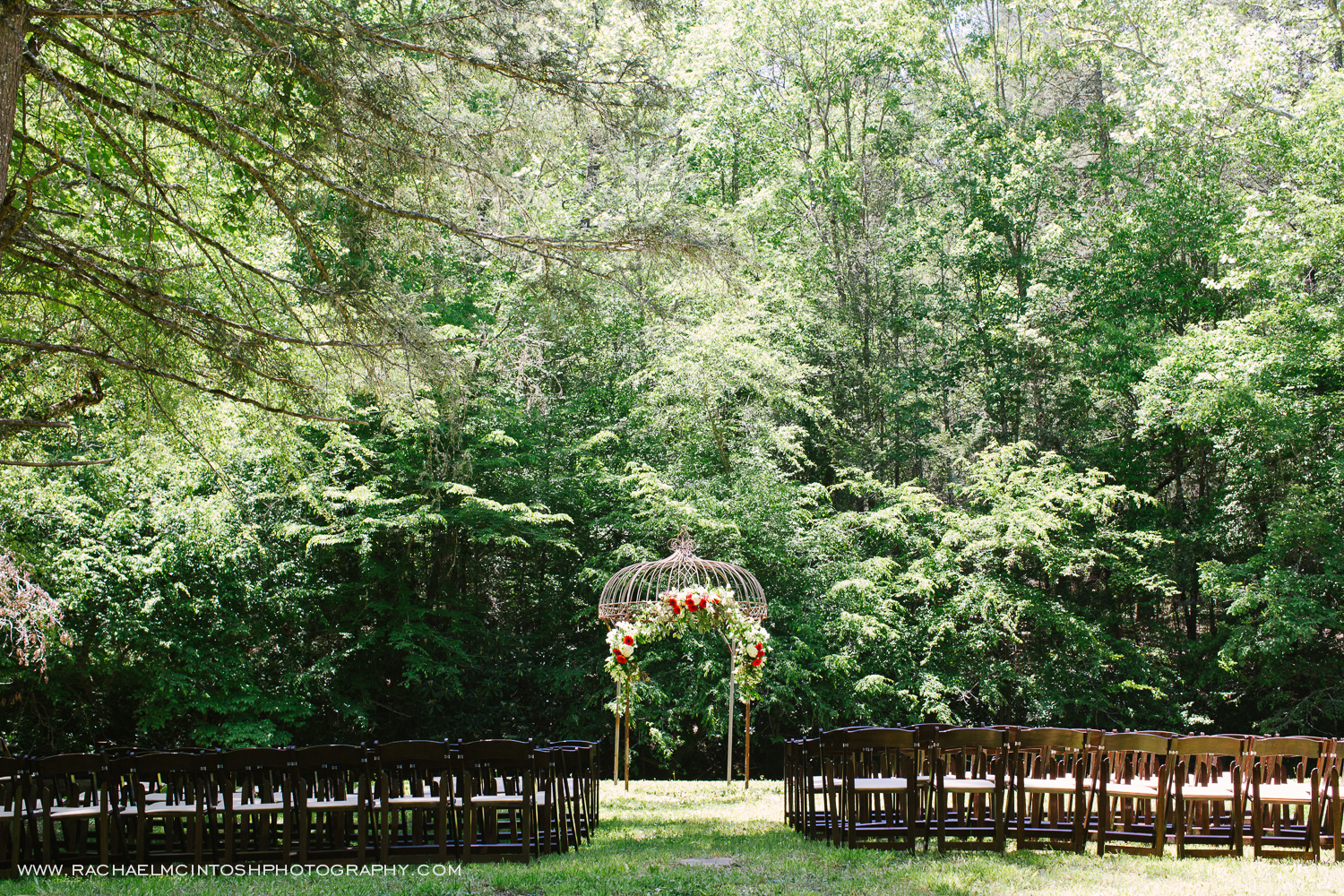 Rivers Ridge Lodge Wedding, Asheville North Carolina-6.jpg