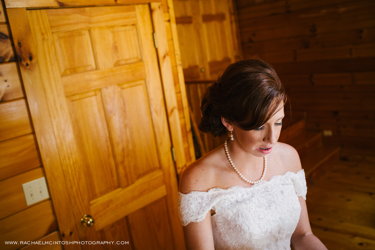 Rivers Ridge Lodge Wedding, Asheville North Carolina-39.jpg