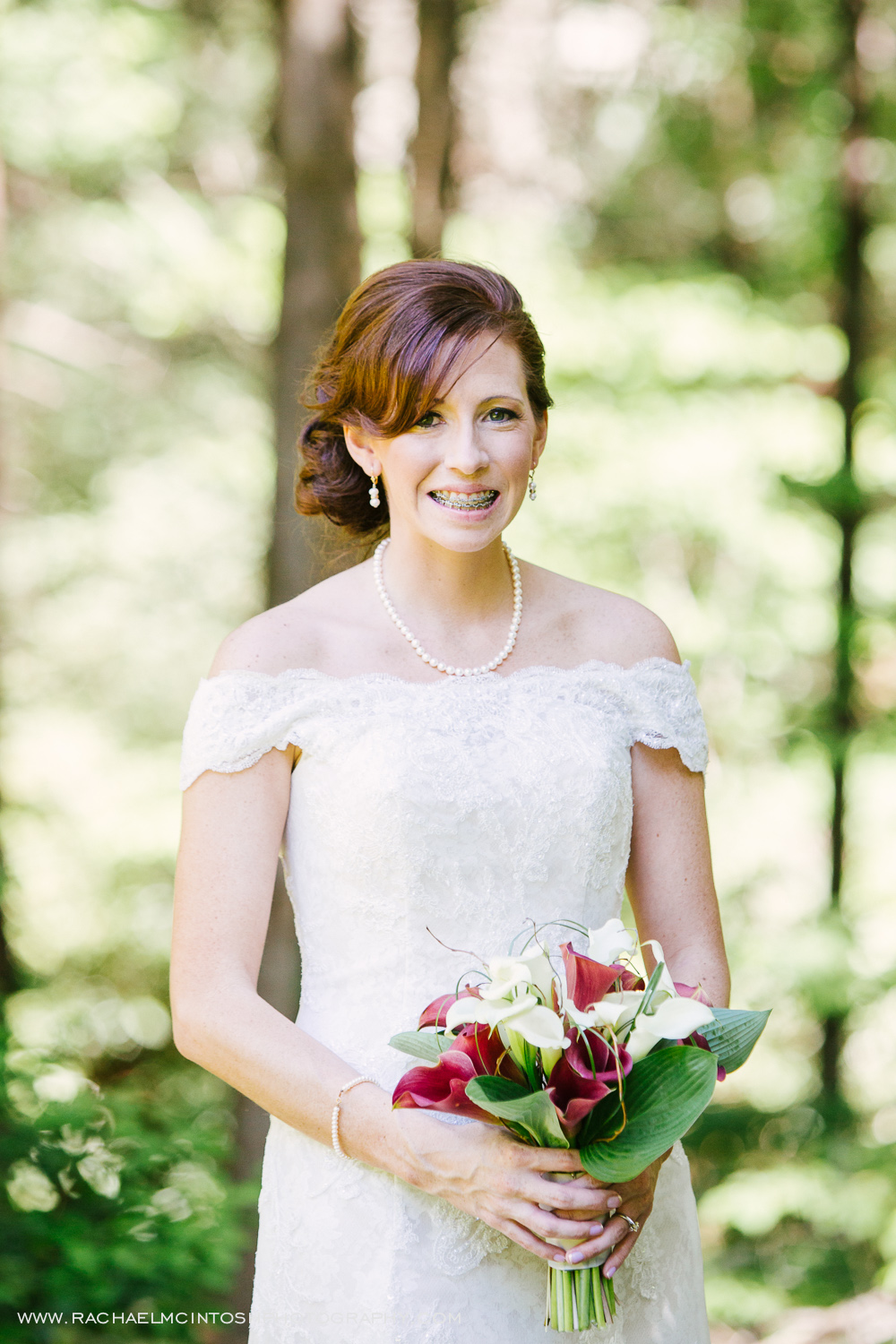 Rivers Ridge Lodge Wedding, Asheville North Carolina-44.jpg