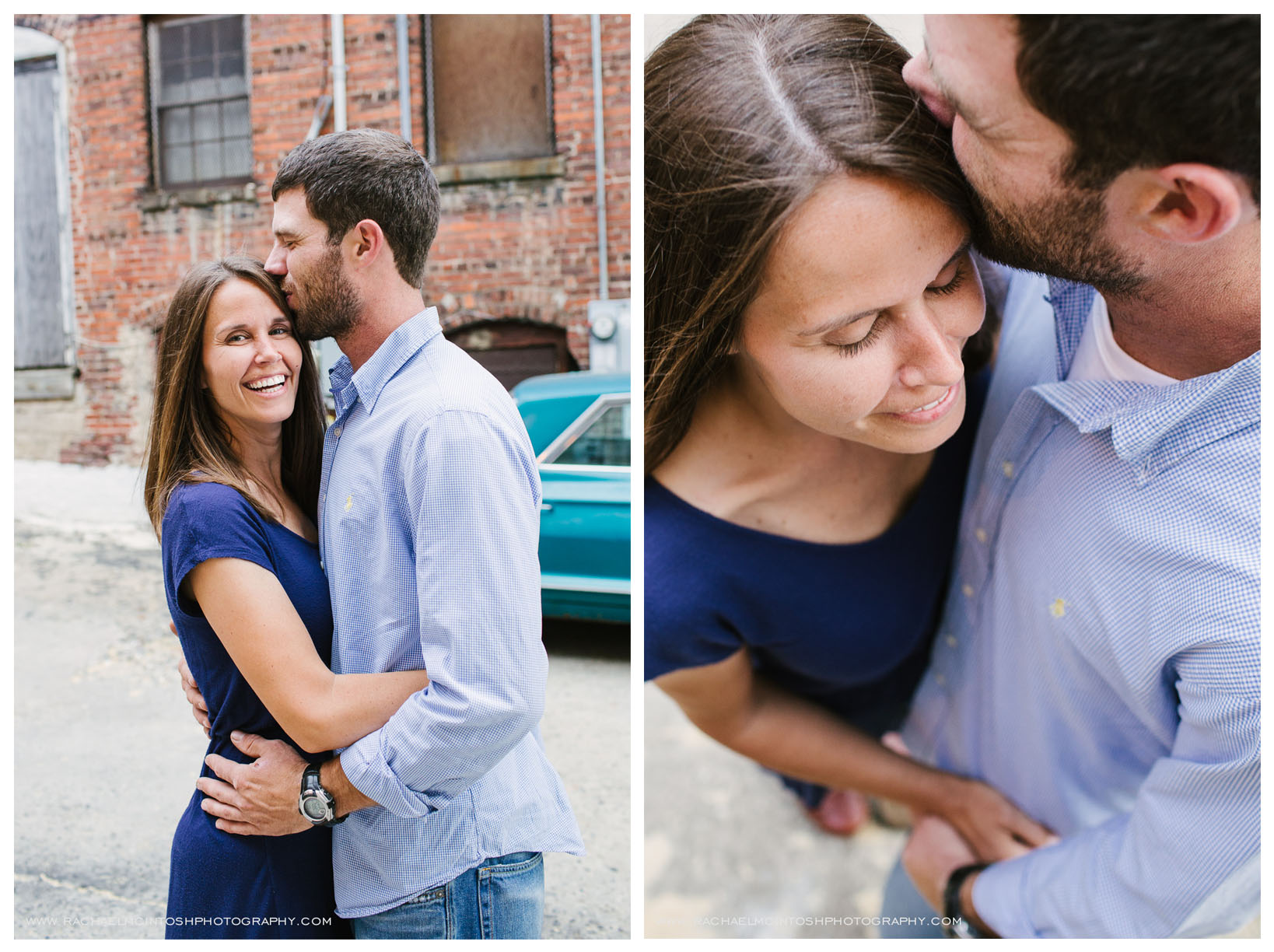 Down Town Asheville Engagement Session- Asheville Wedding Photography-20.jpg
