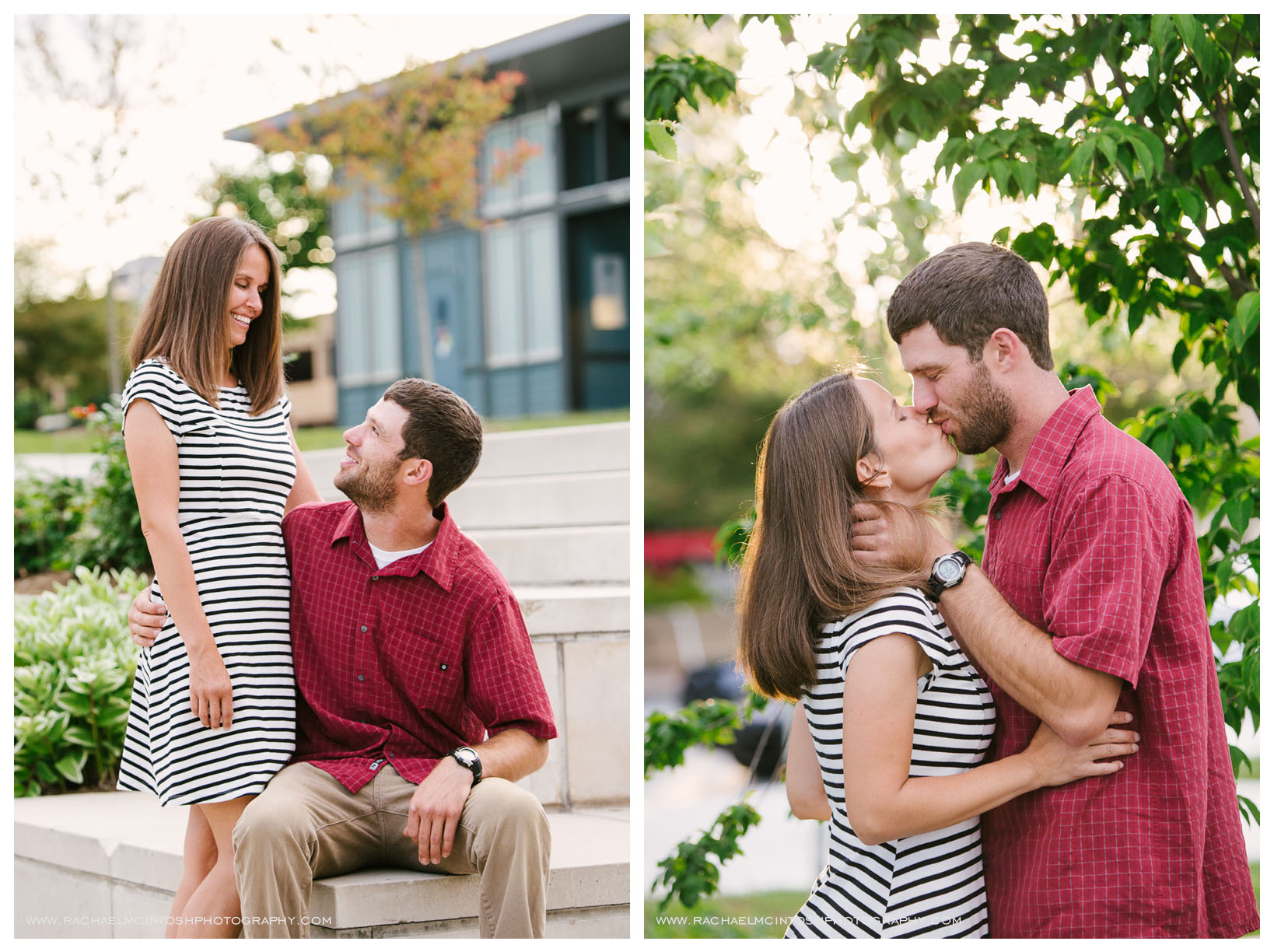 Down Town Asheville Engagement Session- Asheville Wedding Photography-22.jpg