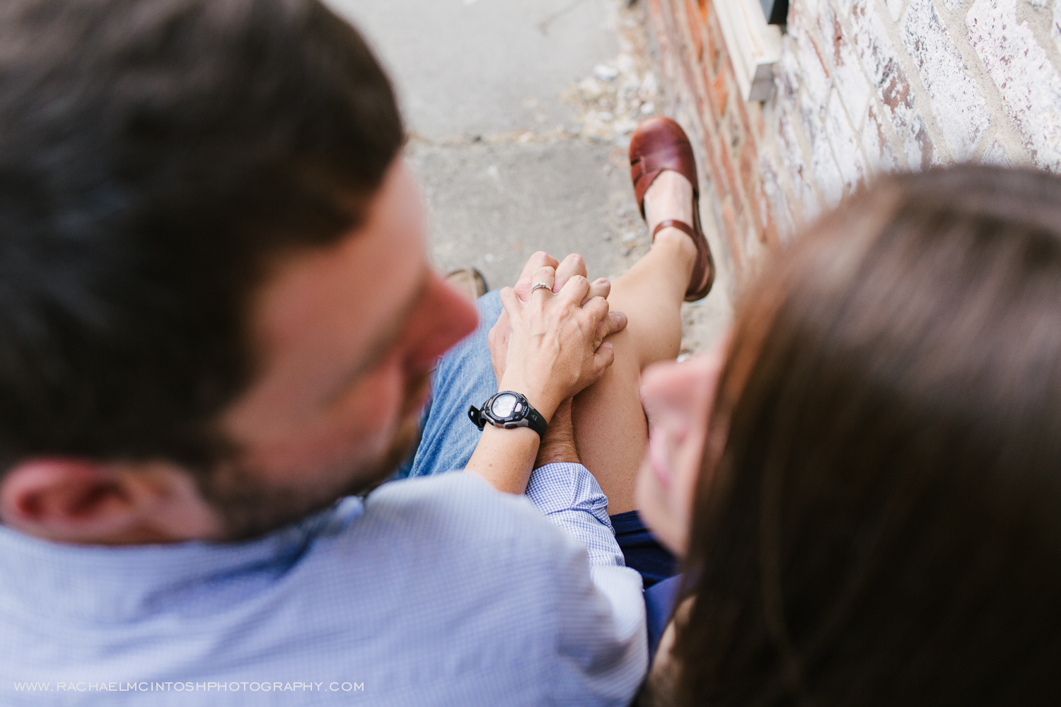 Down Town Asheville Urban Engagement Session-7.jpg